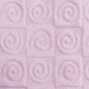 Pink Swirl Warm Buddy Fabric
